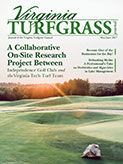 Cover-turgrass.jpg