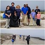 DE Coastal Cleanup