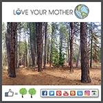 Earth-Day-2018-SOLitude-facebook-d
