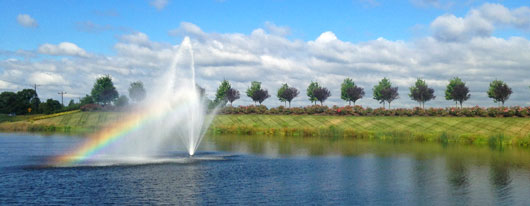 Enhance-Residential-Developments