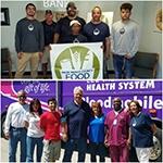FL Food Bank & Blood Drive-d