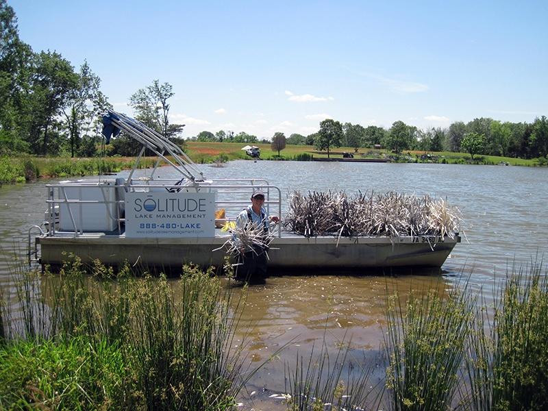Fishiding_habitat_install_DaveB__Boat_3_c