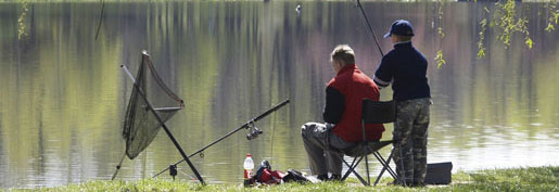 Fishing-pic-for-site-iStock_000003423723Large-2.jpg