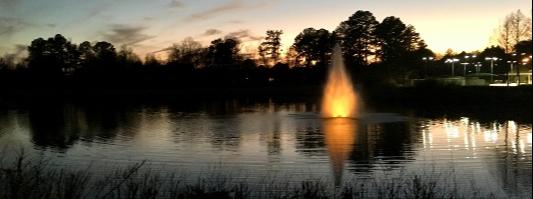 Fountain_Peyton-1