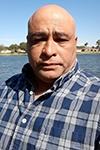 Francisco Dela Cruz-web.jpg