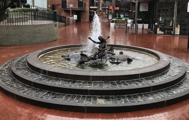 Ghirardelli Square Fountain Rebuild-948238-edited