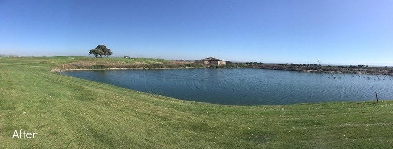 Golf Course_Dredging_After-1-690774-edited