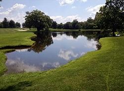 Golf_Course_Pond._Evergreen_CountryClub._Haymarket_VA_HunterP_06.15_2_d.jpg