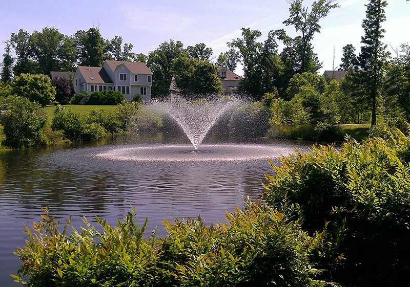 Hampton_Park_fountain_buffer_c
