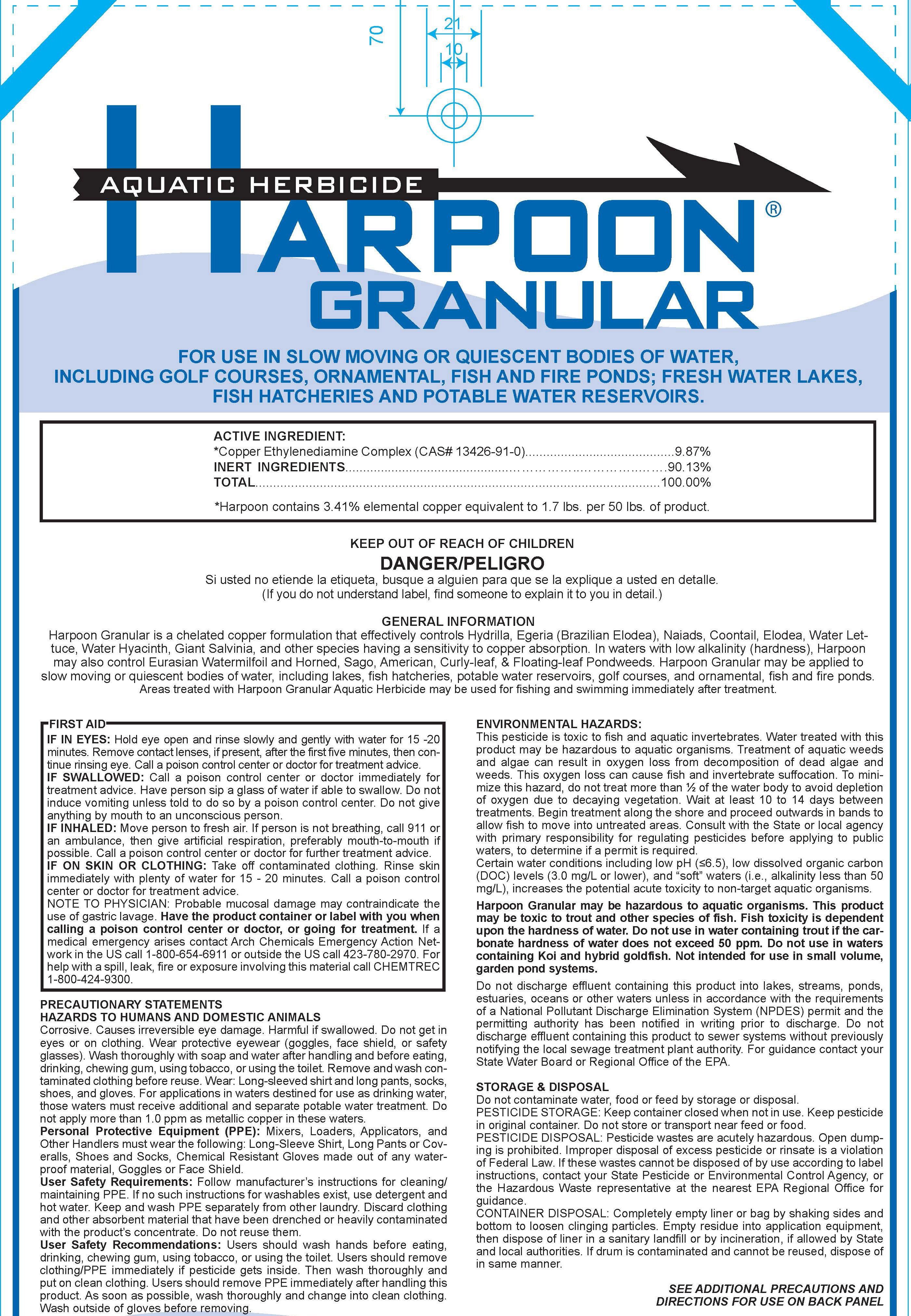 HarpoonGran_NYLabel_102711_c2-1.jpg