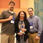 Heart & SOL Award_SOLitude Lake Management-d