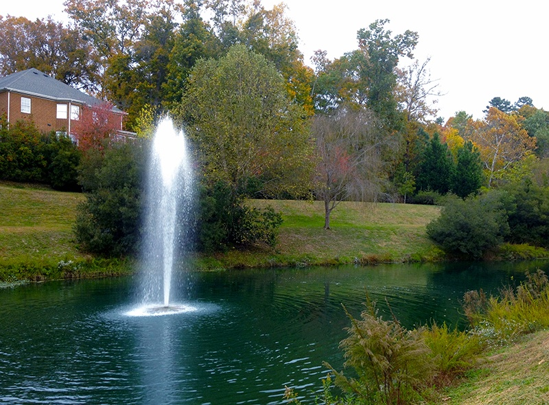 Holly_Hills_Carriage_Homes_B_AquaMaster_Classic_Series_Wide_Geyser_3.5_HP_Williamsburg_VA_Kyle_Finerfrock_SOLitude_2015_c