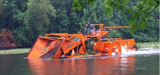 Hydro-Raking__Mechanical_Harvesting_ACTI_2_c-1