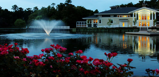 Increase-Property-Value-with-Healthy-Waterbodies