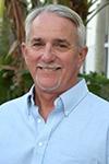 J. Robert Brookins-web