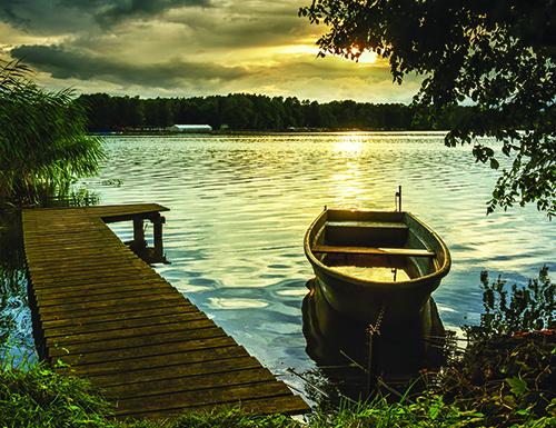Journey_page_sunset_on_a_lake-1.jpg