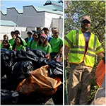 LRN & Potomac Cleanup-d