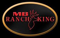 MB-Ranch-King-Logo