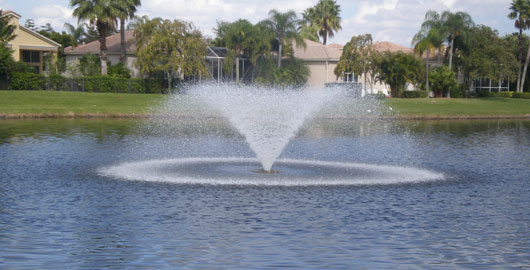 Main-Page-Image-5VFX_5.3VFX_AERATING_FOUNTAIN_KASCO