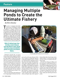 Managing_Mulitple_Ponds_to_Create_the_Ultimate_Fishery_Pond_Boss_July_2015_page_1_e