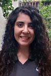 Maria Gaid