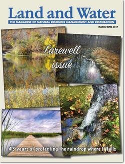 Mckill Pond_Cover_e.jpg