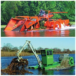 Mechanical-Harvesting-and-hydro-raking-e.jpg