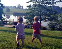 Merrifields_Kids_Fishing_Keswick_VA_07.13_19_e