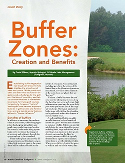 NC_Turfgrass_Buffer_Zones_First_Page_06.15_e-1