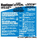 Nautique_PrimLabel_