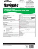 Navigate_Primary-Label_new