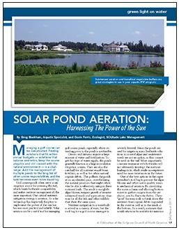 Page1_NC_Turfgrass_Solar_Pond_Aeration_boarder_e