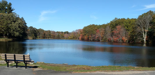 Park-and-Recreation-Lake-Management-1
