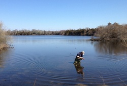 Parks and Rec Water Quality Testing SLM 3-e.jpg