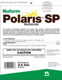 PolarisSP_PrimLabel_