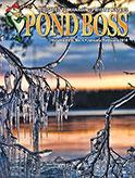 Pond-Boss-Cover---Jan.jpg
