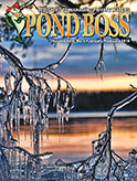 Pond-Boss-Cover---Jan.jpg
