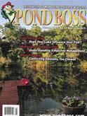 Pond-Boss