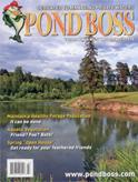 PondBossMarch
