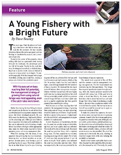 Pond_Boss_Young_Fishery_July-Aug16_page_1_Beasley-001_e.jpg