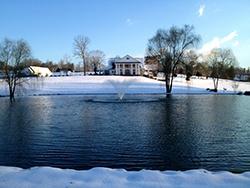 Pond_with_Snow_TownleyFarms_Amherst_VA_MattP_e