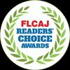 Florida Community Association Journal, Readers Choice Award