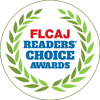 Florida Community Association Journal, Readers Choice Award