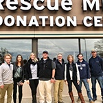 Raleigh Rescue Mission-d