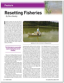 Resetting_Fisheries_Article_Pond_Boss_Dave_B_pg1_Dropshadow_e.jpg