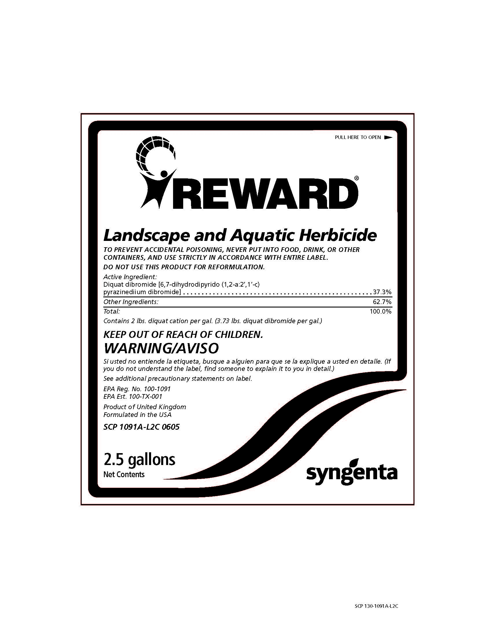 AquaPRO_Label