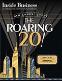 Roaring-20s-Award.jpg
