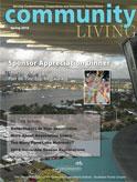 SE FL Newsletter