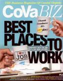 SLM_Best-Places-to-Work_CoVa-Biz_02.2017.jpg