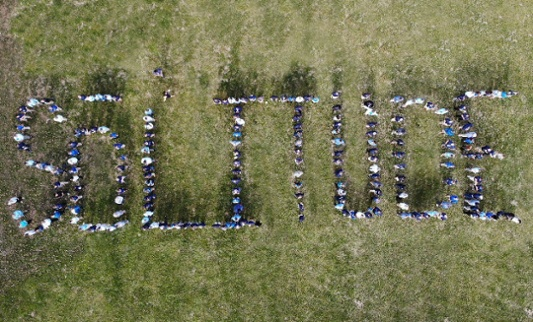 SOL Summit Drone Photo-1